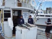 Belmar Family Fishing_10