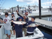 Belmar Family Fishing_11