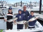 Belmar Family Fishing_13