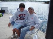 Belmar Family Fishing_14