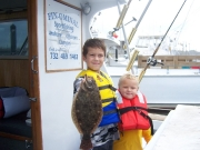 Belmar Family Fishing_16