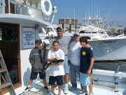 Belmar Family Fishing_23