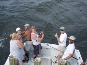 Belmar Family Fishing_3