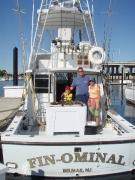Belmar Family Fishing_4