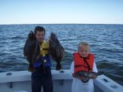 Belmar Family Fishing_7