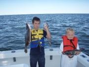 Belmar Family Fishing_9