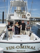 Belmar Inshore Fishing_10