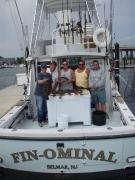 Belmar Inshore Fishing_11