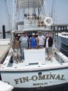 Belmar Inshore Fishing_12