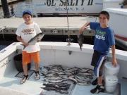 Belmar Inshore Fishing_13
