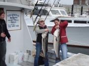 Belmar Inshore Fishing_14