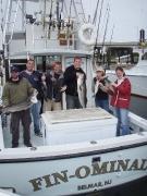 Belmar Inshore Fishing_15