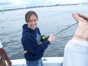 Belmar Inshore Fishing_17