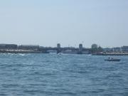 Belmar Inshore Fishing_18