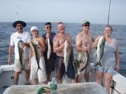 Belmar Inshore Fishing_19