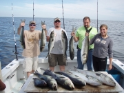 Belmar Inshore Fishing_1