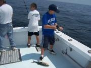 Belmar Inshore Fishing_20