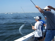 Belmar Inshore Fishing_21