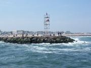 Belmar Inshore Fishing_22