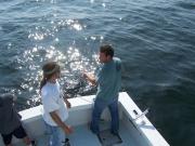 Belmar Inshore Fishing_23
