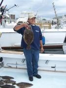 Belmar Inshore Fishing_24