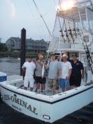 Belmar Inshore Fishing_26