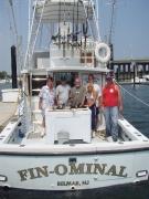 Belmar Inshore Fishing_27