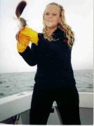 Belmar Inshore Fishing_29