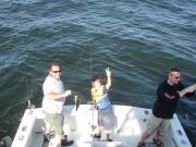 Belmar Inshore Fishing_2