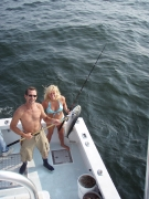 Belmar Inshore Fishing_30