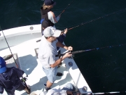 Belmar Inshore Fishing_31