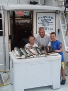 Belmar Inshore Fishing_32