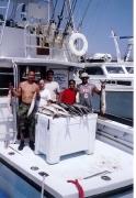 Belmar Inshore Fishing_34