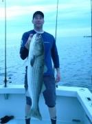 Belmar Inshore Fishing_36