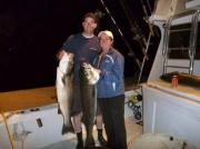 Belmar Inshore Fishing_37