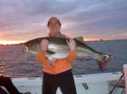 Belmar Inshore Fishing_38