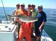 Belmar Inshore Fishing_39