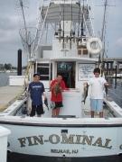 Belmar Inshore Fishing_3