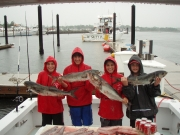 Belmar Inshore Fishing_4