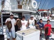 Belmar Inshore Fishing_5