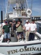 Belmar Inshore Fishing_7