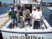 Belmar Inshore Fishing_8