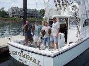 Belmar Inshore Fishing_9