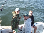 Belmar Offshore Fishing_12