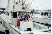 Belmar Offshore Fishing_15