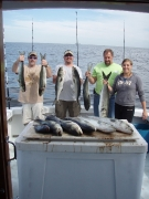 Belmar Offshore Fishing_1