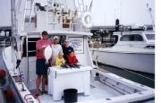 Belmar Offshore Fishing_20