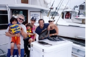 Belmar Offshore Fishing_21
