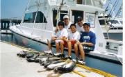 Belmar Offshore Fishing_22
