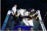 Belmar Offshore Fishing_25